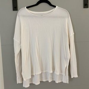 Aerie Real Soft Sweater